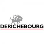 derichebourg