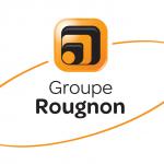 logo-rougnon2