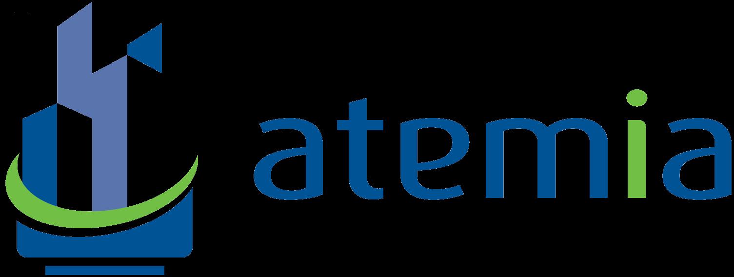 Atemia