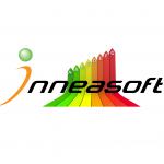 Inneasoft
